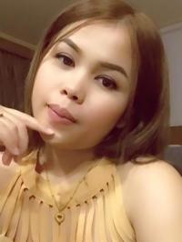 桜 (22歳) T158 (E) 綺麗なボディラインの可愛さ満点のタイ人の女の子です☆お得意のマッサージと爽やかで優しい空気感で思わずウットリしてしまいそうです♪